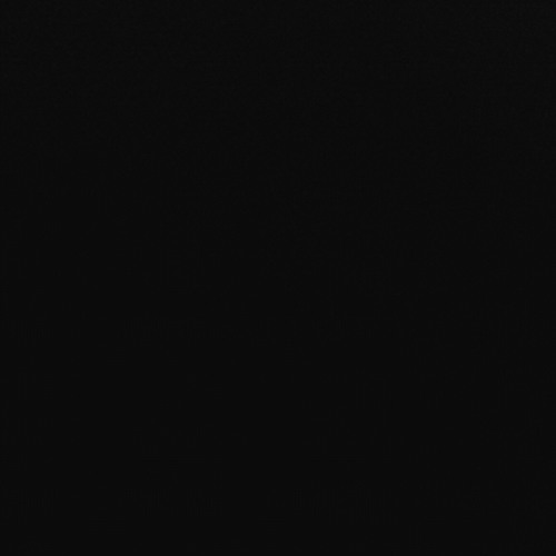 lyfe126's avatar