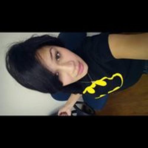 Débora Cristina 112's avatar