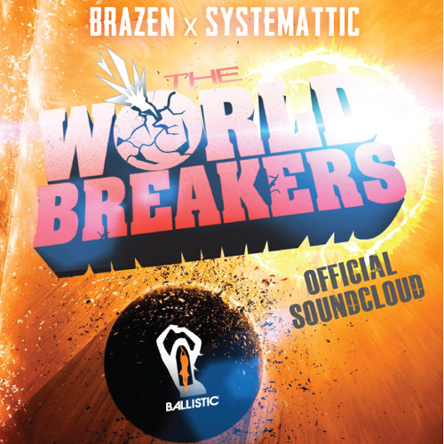 The Worldbreakers's avatar