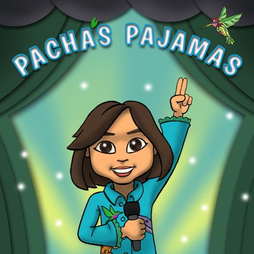pachaspajamas's avatar