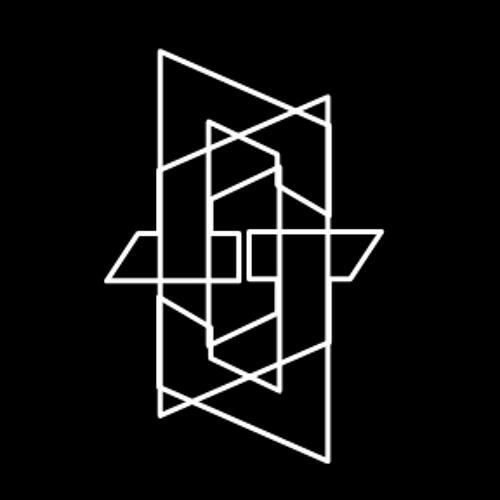 GlYtCh5uM's avatar
