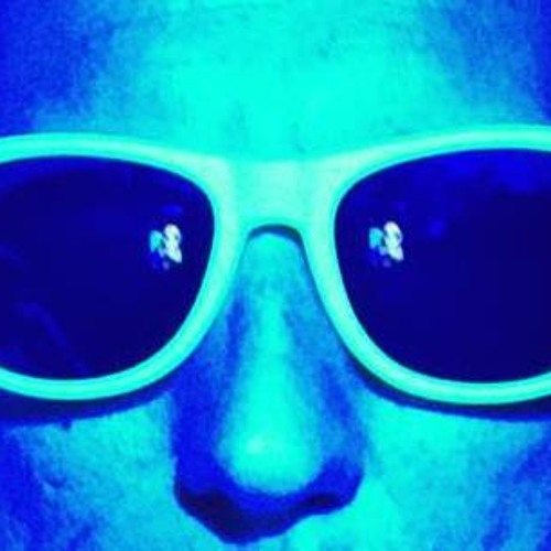 MrBogey's avatar