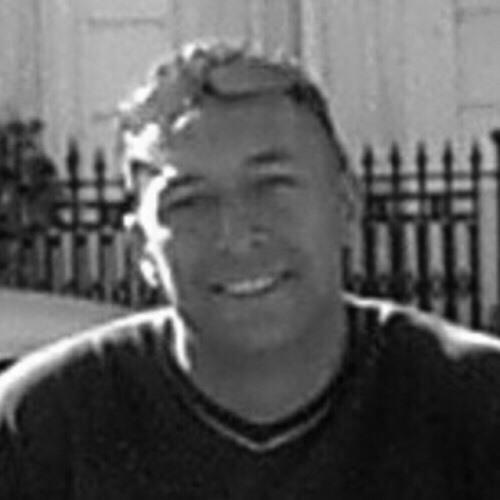 DJ G Money's avatar