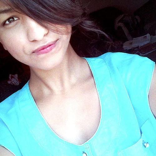 Mayar Essam 5's avatar