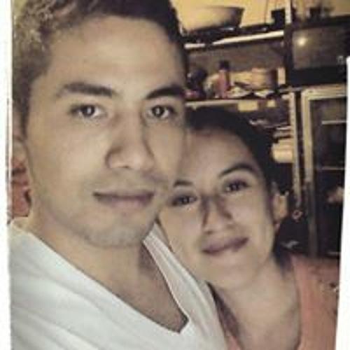 Cristh Alex Escalona's avatar