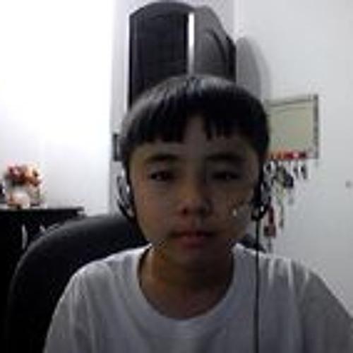 RafaelSeidi's avatar