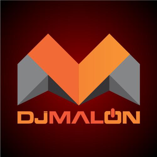 Dj Malon's avatar