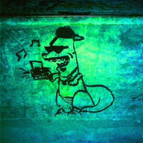 napalmylosmatematicos's avatar