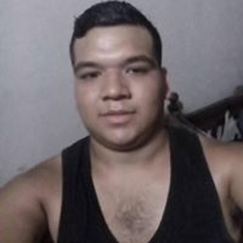 Edwin Screamo Pankezito's avatar