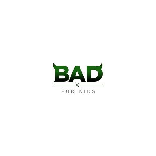 Bad For Kids Podcast's avatar