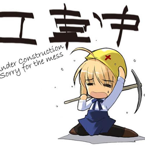 Shrito's avatar