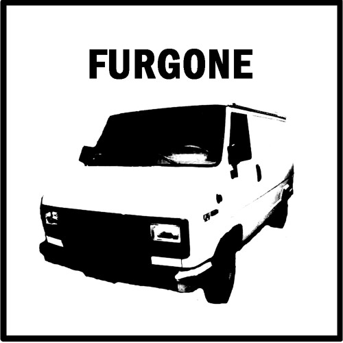 Furgone Hardcore Punk's avatar