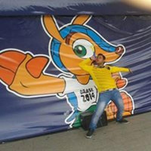 Hector Manuel Ibañez's avatar