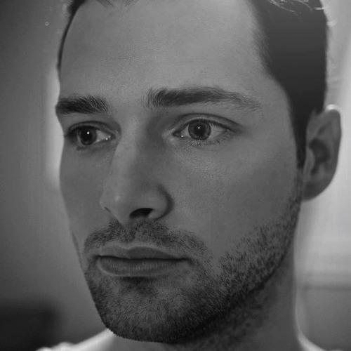 Daniel Bonner's avatar