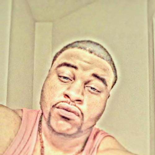 MarquisRachad's avatar