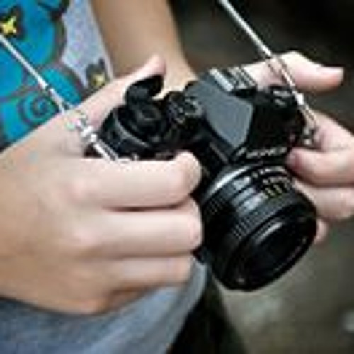 hobby photography and new place For all your custom photography and portrait needs, call holly's hobby's today.