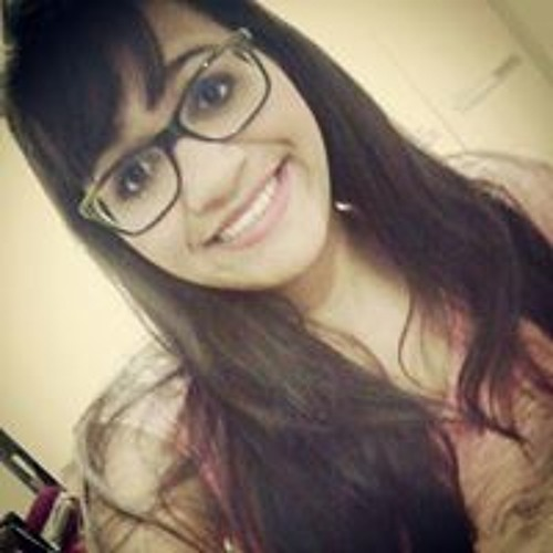 Gabriela Silva 200's avatar