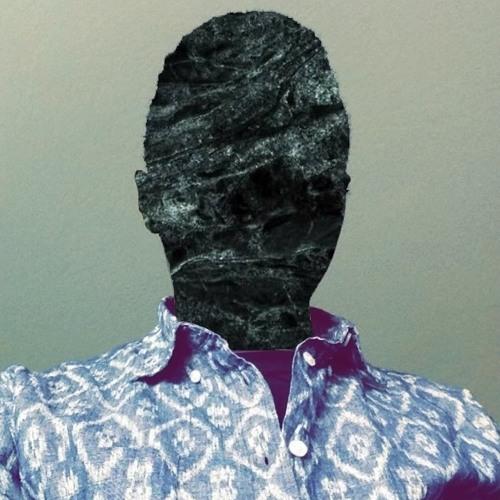 Paul Nayoki's avatar