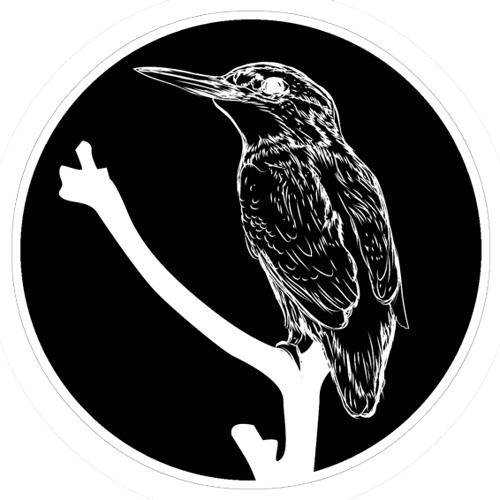 Timmy Fisher UK's avatar