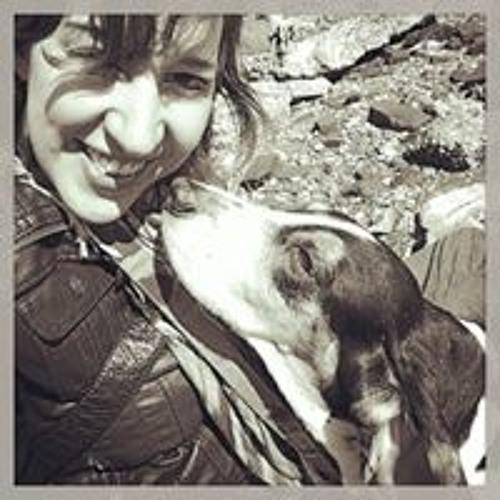 Katie Tackman's avatar