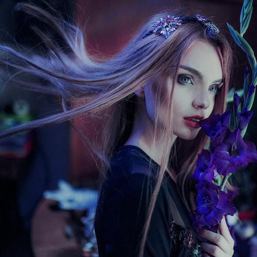 Natasha-Nightingale's avatar