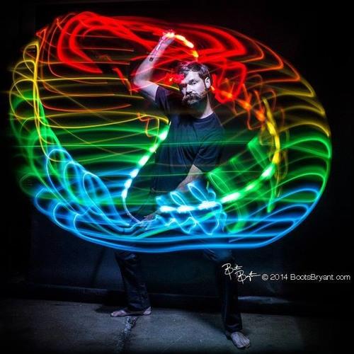 DJ Tink-R-Toys's avatar