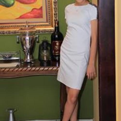 Sofia Alegria's avatar