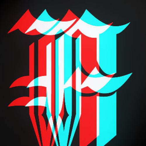 A'Dz's avatar