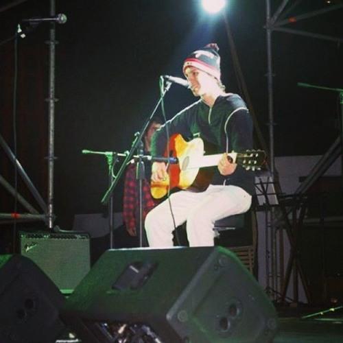 Cristobal Alexander Lazo's avatar