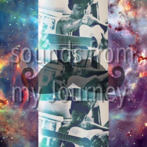 Mark Songco's avatar