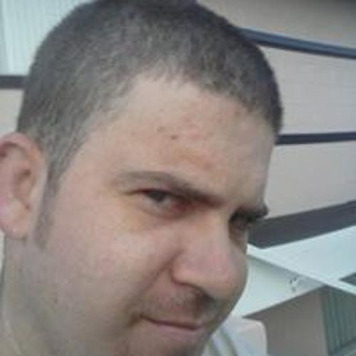 Thomas Pirak's avatar