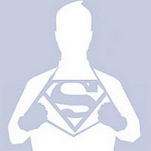 Dat_1J_KID's avatar