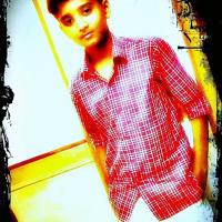 SyedHamza