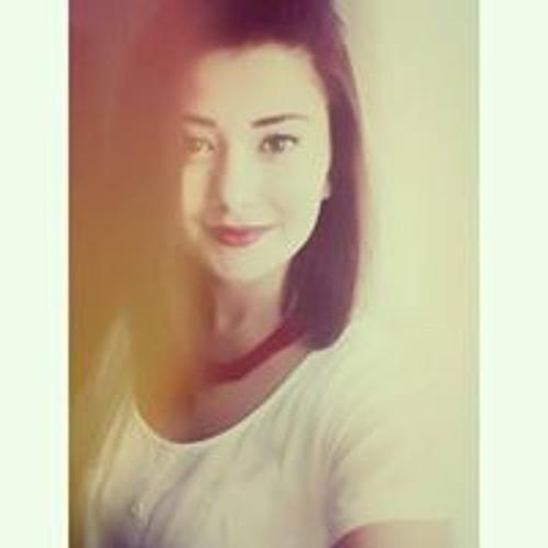 Didem Tüzel 1's avatar