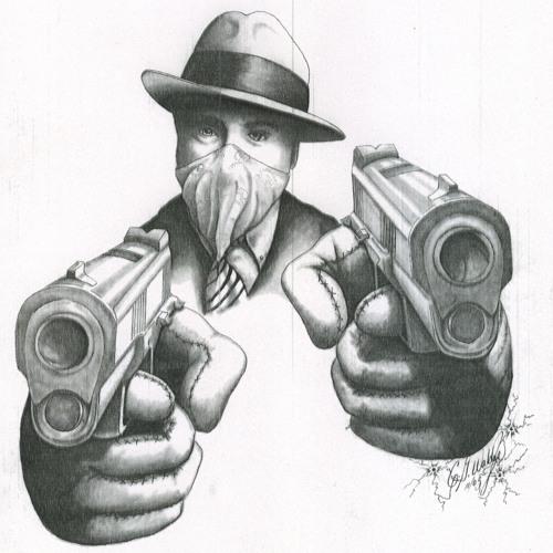 Prabh 88's avatar