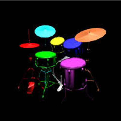Drums Power's avatar