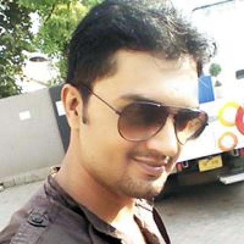 Faizan Iqbal 13's avatar