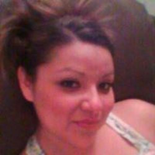 Melissa Call 2's avatar
