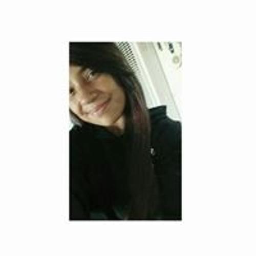 Gloria Comparan's avatar
