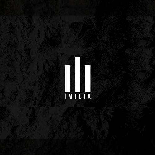 IMILIA's avatar