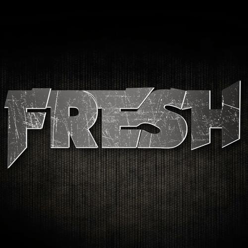 Fresh Money 1's avatar