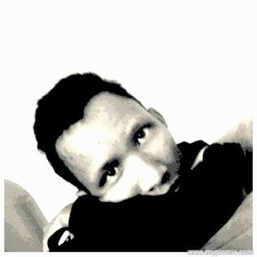 Uzzielb's avatar