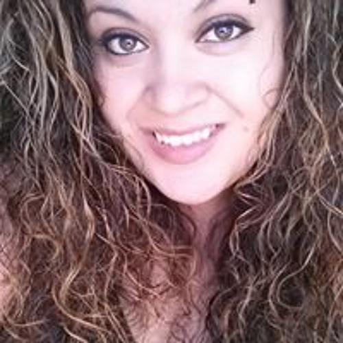 Cindy Orona's avatar