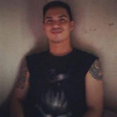 Andrew Francisco Navarro's avatar