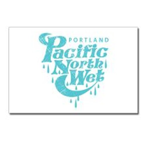 Pacific North Wet's avatar