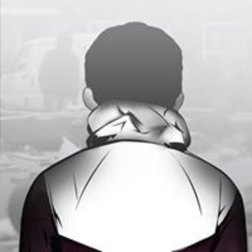 Karol Sulkowski's avatar