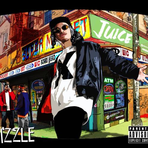 DIZZLE718's avatar