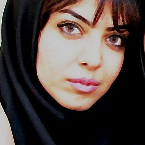 Faride Jafari's avatar