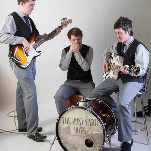 The Boneyard Boys's avatar