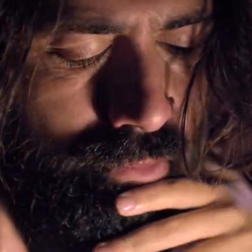 Aldo Romano - Ilvocifero's avatar